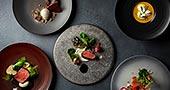 フレンチレストラン「La Table」